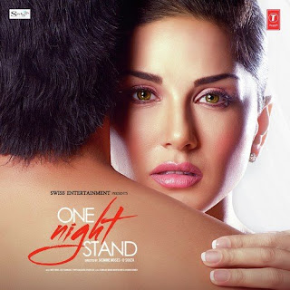One Night Stand 2016 Full Movie Download