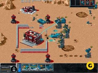 7th Legion PC game Download