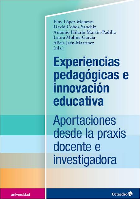 https://elibros.octaedro.com/es/producto:Cos/1/ensenar/universidad/experiencias-pedagogicas-e-innovacion-educativa/1780