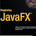 JavaFX For Dummies جافا اف ايكس للممبتدئين