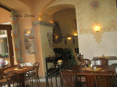 praga-restaurantul-vaclavska