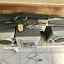 Altinho-PE: Guarda Municipal, policia civil e militar realizam ação e apreende produtos furtados no município.