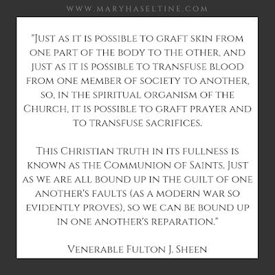 Fulton, Fasting, and #sackclothandashes
