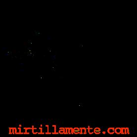 We would love to Sponsor your Challenge! Please write us: info@mirtillamentecraftshop.it