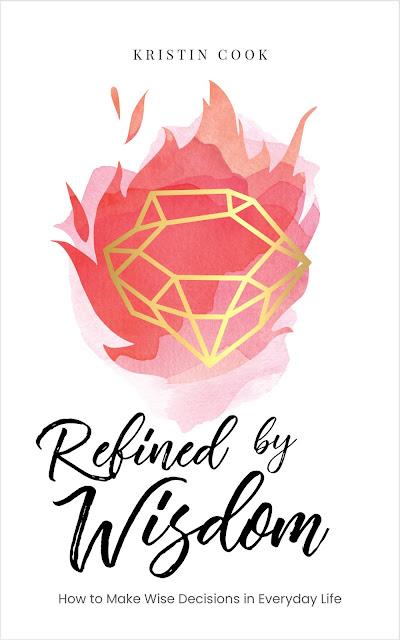 refined-by-wisdom-31-day-devotional