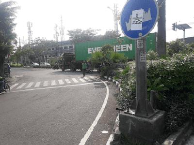 Jasa Import Barang Di Surabaya