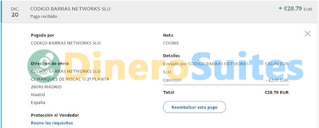 coobis-paga-comprobante-de-pago-2019