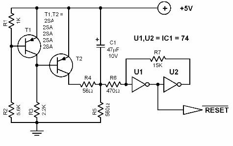 Automatic-Resetter-Circuit-Diagram