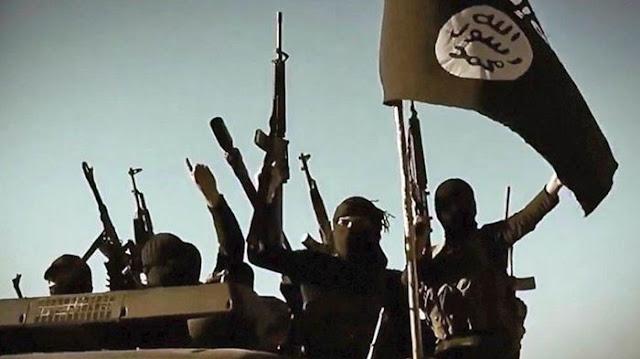 Wartawan Prancis Menyusup ke Sarang ISIS, Dia Sangat Terkejut, Tak Temukan Islam di Sana