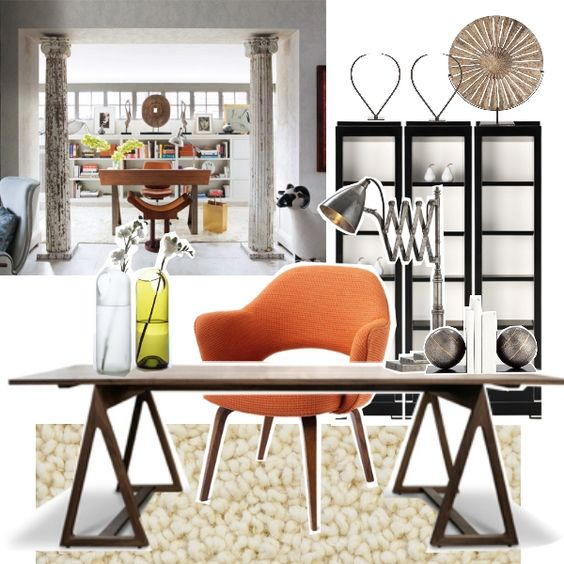 dvdInteriorDesign.com: Shopping Guide on french design home, caribbean design home, chinese design home, art design home, italian design home, architecture design home, arabic design home,