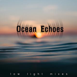 Ocean%2Bcover.jpg
