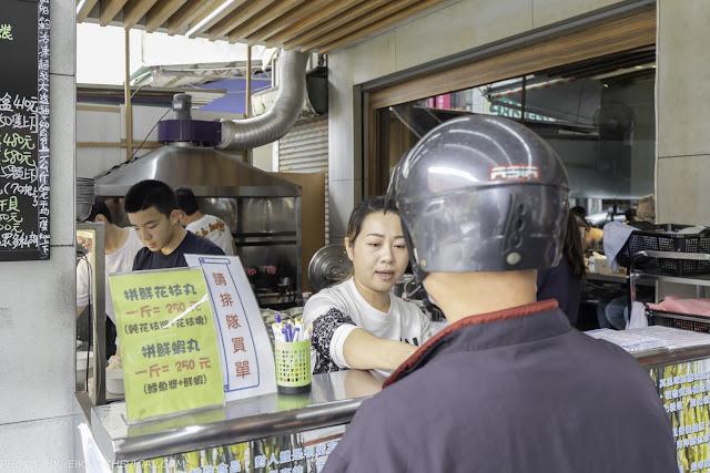 MG 1844 - 熱血採訪│拼鮮海產泡飯,來吃海鮮吃到怕!點一碗泡飯就能吃2餐,份量遠遠超過佛跳牆的等級啦!