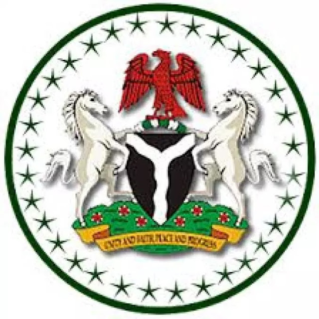 FG releases list of real owners of oil companies, licences