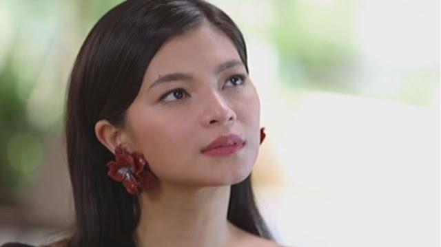 Gilbert Imperial Sings A Visayan Song For Jacintha Magsaysay! WATCH THIS!