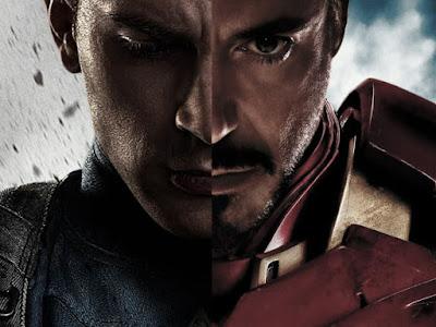 Taquilla USA: Capitán América: Veni, vidi, vici