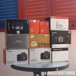 jual kamera bm murah terpercaya