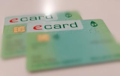 جدل في النمسا حول بطاقة التأمين و بيانات كورونا