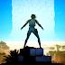 Epic Games Store anuncia mais dois jogos gratuitos para os jogadores