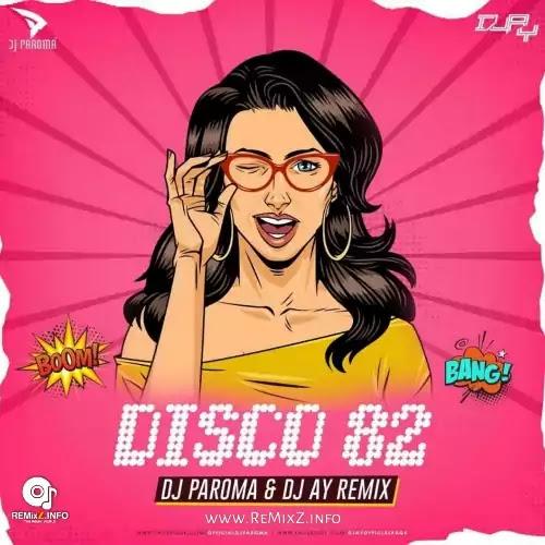 disco-82-remix
