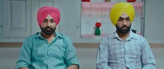 Download Muklawa (2019) Full Movie Punjabi HDRip 480p | Moviesda