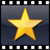 Videopad-Editor-APK-Download