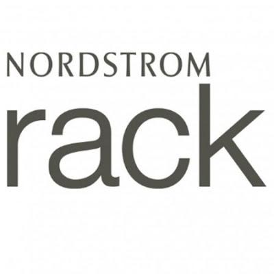 Up To 67% OFF Birkenstock Sale at Nordstrom Rack