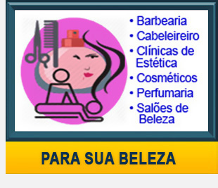 https://comerciodeiguaracy.blogspot.com/search/label/BELEZA?&max-results=500