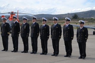 https://www.armada.cl/armada/noticias-navales/ceremonia-de-premiacion-e-imposicion-de-piochas-al-curso-pilotos-2019/2019-09-10/201358.html