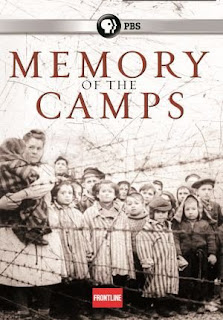 Memory of the Camps (2014) Δειτε online Ντοκιμαντερ