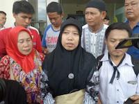 Guru Agama di Parepare Dipidana Gegara Perintahkan Salat, Protes Meluas