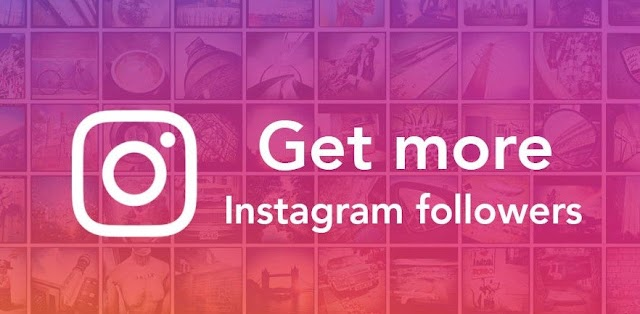 How do you get free followers on Instagram 2020?