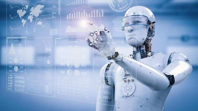 مطور-انطمة-الذكاء-الاصطناعي-Artificial-Intelligence-Developer