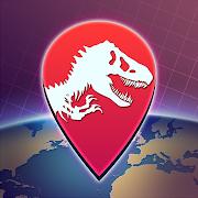 Game Jurassic World Alive v2.6.26 MOD | MENU MOD | ALWAYS PERFECT HIT | UNLIMITED BATTERY - DARTS | ONE SHOOT KILL MAX DNA MEGA MOD + 13