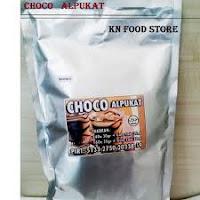 powder-rasa-choco-alpukat