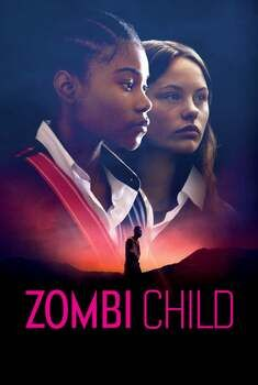 Zombi Child Torrent – WEB-DL 1080p Dual Áudio