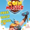 05-03-2021 - Coin Master Free Spins Link for Today Blogspot - No Human Verification Links