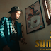 """Nas - """"27 Summers"""" (Official Video) - @Nas"""