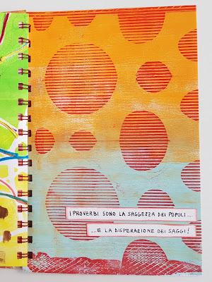 Ultima di copertina journal Controproverbi