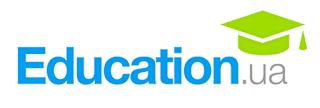 https://www.education.ua/