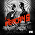 Série da vez: The Americans - Primeira Temporada