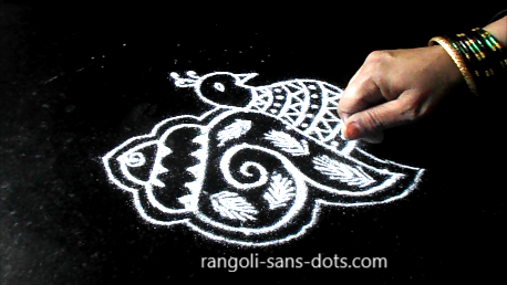 mayil-kolam-simple-1a.png