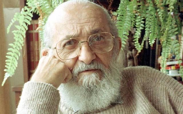 Frases De Paulo Freire Ex Isto