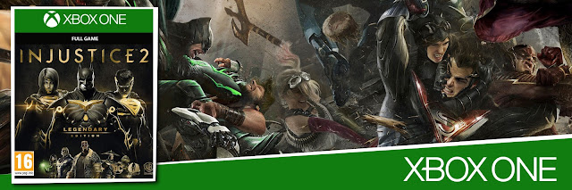https://pl.webuy.com/product-detail?id=5051892214254&categoryName=xbox-one-gry&superCatName=gry-i-konsole&title=injustice-2-legendary-edition&utm_source=site&utm_medium=blog&utm_campaign=xbox_one_gbg&utm_term=pl_t10_xbox_one_fg&utm_content=Injustice%202%3A%20Legendary%20Edition