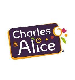 Charles & Alice - Article, photos et recette