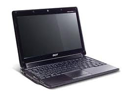 Acer aspire one wifi driver download.