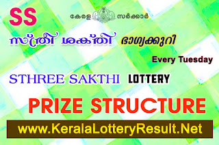 KeralaLotteryResult.net, Kerala Lottery Result Sthree Sakthi ss, kerala lottery kl result, yesterday lottery results, lotteries results, keralalotteries, kerala lottery, keralalotteryresult, kerala lottery result, kerala lottery result live, kerala lottery today, kerala lottery result today, kerala lottery results today, today kerala lottery result, Sthree Sakthi lottery results, kerala lottery result today Sthree Sakthi, Sthree Sakthi lottery result, kerala lottery result Sthree Sakthi today, kerala lottery Sthree Sakthi today result, Sthree Sakthi kerala lottery result, live Sthree Sakthi lottery SS-184, kerala lottery result 19.11.2019 Sthree Sakthi SS 184 19 November 2019 result, 19 11 2019, kerala lottery result 19-11-2019, Sthree Sakthi lottery SS 184 results 19-11-2019, 19/11/2019 kerala lottery today result Sthree Sakthi, 19/11/2019 Sthree Sakthi lottery SS-184, Sthree Sakthi 19.11.2019, 19.11.2019 lottery results, kerala lottery result November 19 2019, kerala lottery results 19th November 2019, 19.11.2019 week SS-184 lottery result, 19.11.2019 Sthree Sakthi SS-184 Lottery Result, 19-11-2019 kerala lottery results, 19-11-2019 kerala state lottery result, 19-11-2019 SS-184, Kerala Sthree Sakthi Lottery Result 19/11/2019,