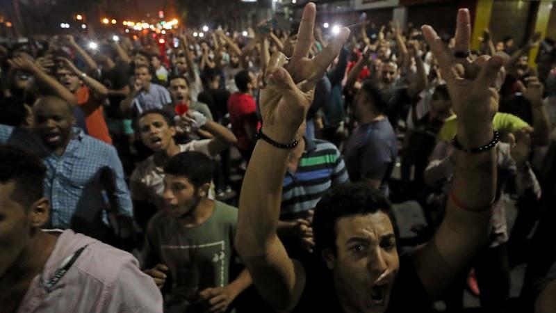 هل يحتاج العرب إلى ثورة أخلاقية؟