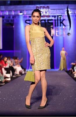 Faiza-Saqlain-Dreamer-Collection-Pfdc-Sunsilk-Fashion-Week-2017-5