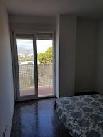 duplex en venta av de quevedo castellon dormitorio