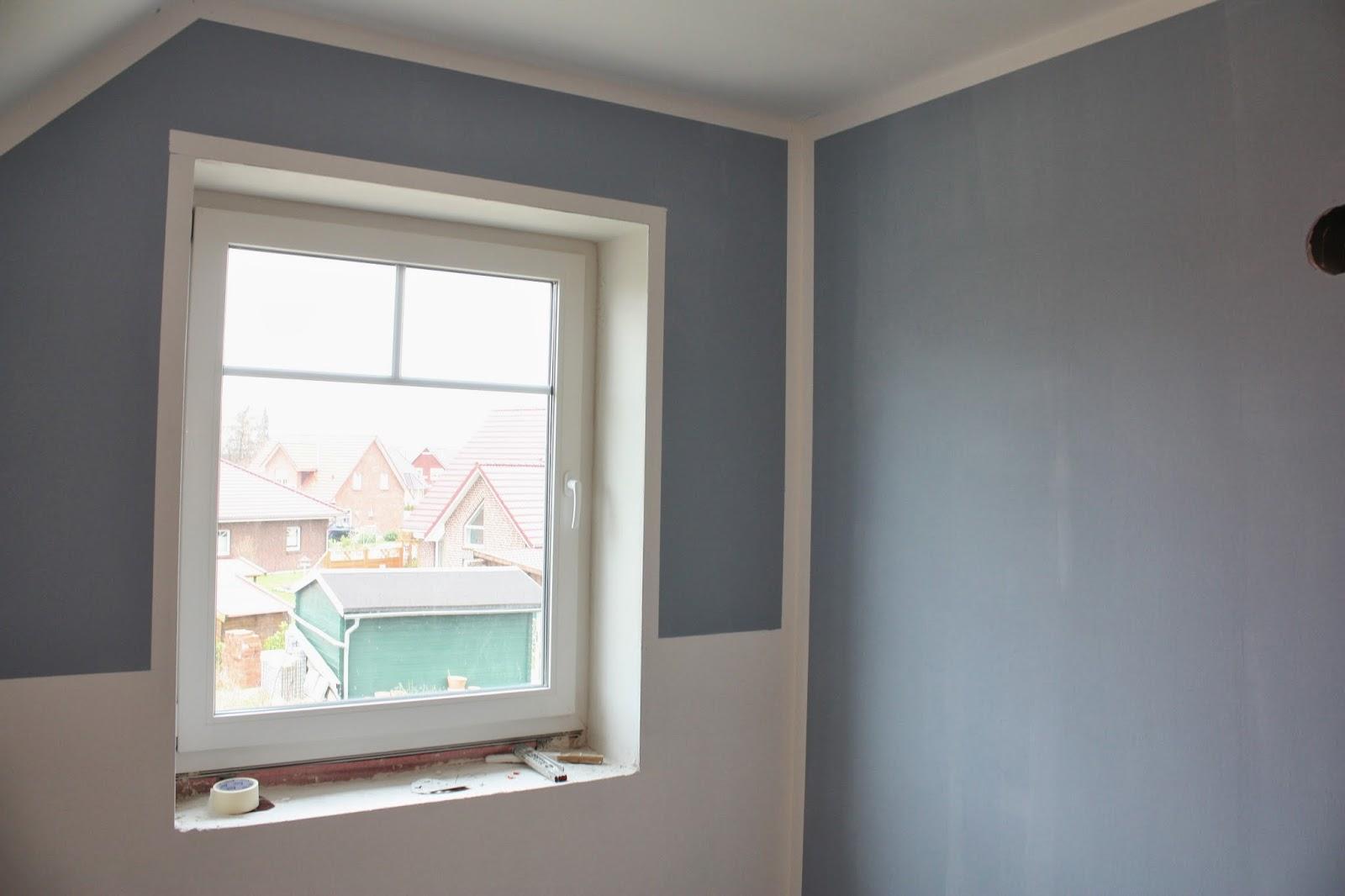 Holzfenster Richtig Streichen Fenster Weiß Streichen